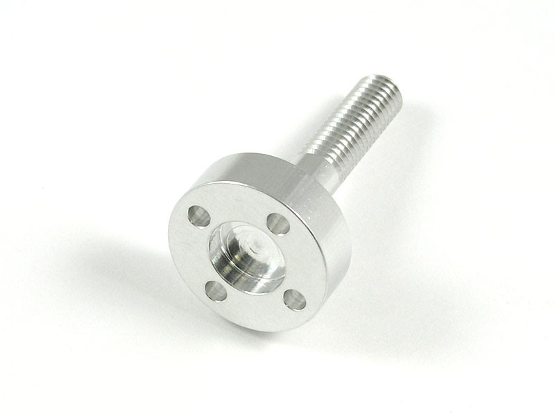 6mm Prop Adaptor