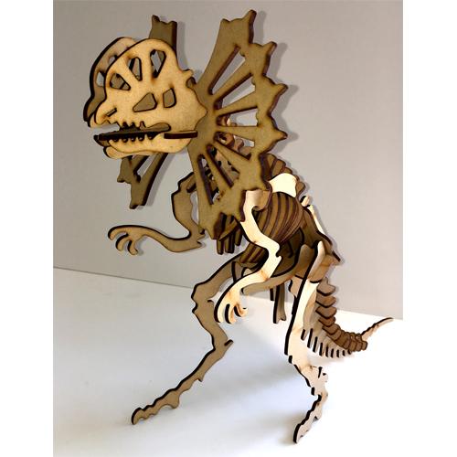 Ceratops Dinosaur