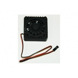 DHK ESC Cooling Fan P101