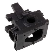 HSP 60021 Gear Box Housing For RC 1:8