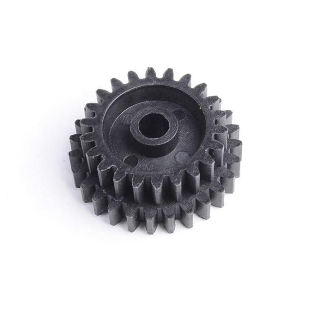 HSP 62024 Diff Gear(22T&27T) HSP 1:8 RC Parts 94760 94761 94763