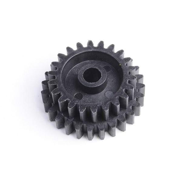 HSP 62024 Diff Gear(22T&27T) HSP 1:8 RC Parts 94760 94761 94763