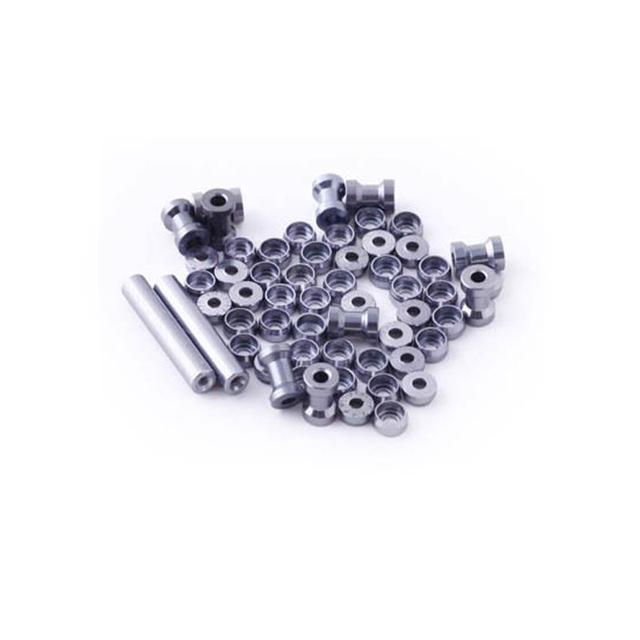 KDS 1188 Tube & washer aluminum for KDS 450C