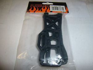 DHK Lower Suspension Arm 8381-706