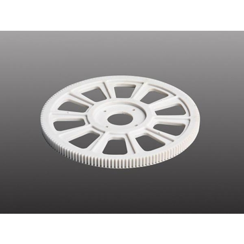 KDS 1154-1-SD Small Drive Gear
